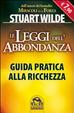 Cover of Le leggi dell'abbondanza. Guida pratica alla ricchezza