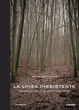 Cover of La linea inesistente
