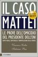 Cover of Il caso Mattei