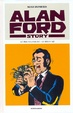 Cover of Alan Ford Story n. 64