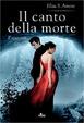 Cover of Il canto della morte