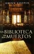 Cover of La biblioteca de los muertos