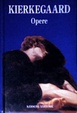 Cover of Opere