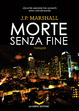 Cover of Morte senza fine