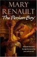 Cover of The Persian Boy