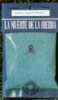 Cover of La muerte de la hierba
