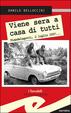 Cover of Viene sera a casa di tutti