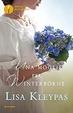 Cover of Una moglie per Winterborne