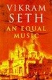 Cover of An Equal Music