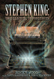 Cover of Stephen King