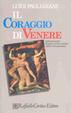 Cover of Il coraggio di Venere