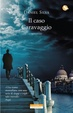 Cover of Il caso Caravaggio