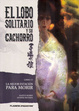 Cover of El lobo solitario y su cachorro #13 (de 20)