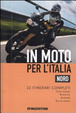 Cover of In moto per l'Italia. Nord