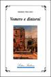 Cover of Vomero e dintorni