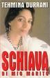Cover of Schiava di mio marito