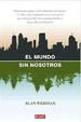 Cover of El mundo sin nosotros