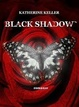 Cover of Black Shadow