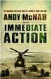 Cover of Immediate Action