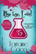 Cover of ¡Bye bye, love!
