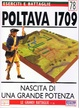Cover of Poltava 1709