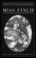 Cover of Le vicende relative al caso della scomparsa di Miss Finch