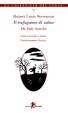 Cover of Il trafugatore di salme / The Body Snatcher