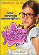 Cover of Una sorpresa meravigliosa