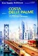 Cover of Costa delle palme