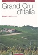 Cover of Grand Cru d'Italia