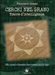 Cover of Cerchi nel grano. Tracce d'intelligenza. UFO, alieni e incontri ravvicinati del 2° tipo