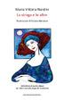 Cover of La strega e le altre