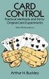 Cover of Card Control