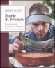 Cover of Storie di brunch