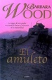 Cover of El amuleto