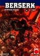 Cover of Berserk 29