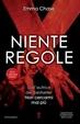Cover of Niente regole