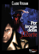 Cover of Per ironia della morte
