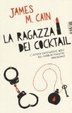 Cover of La ragazza dei cocktail