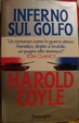 Cover of Inferno sul Golfo