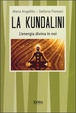Cover of La kundalini