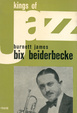 Cover of Bix Beiderbecke