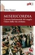 Cover of Misericordia