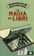 Cover of La magia dei libri