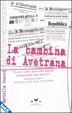 Cover of La bambina di Avetrana