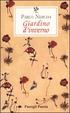 Cover of Giardino d'inverno