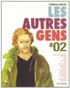 Cover of Les autres gens, Tome 2