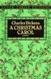 Cover of A Christmas Carol