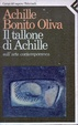 Cover of Il tallone di Achille
