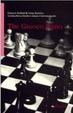 Cover of The Giuoco Piano